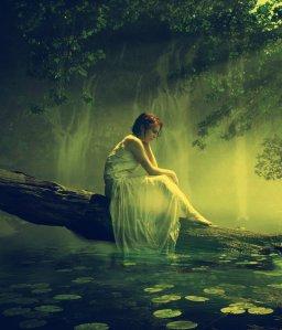 yanliz-huzunlu-islak-kiz-resmi-wet-lonely-sad-girl-picture