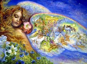 wings_of_love