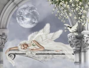 Asleep-Angel-mystical-women-5866872-700-538